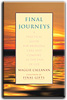 Link to High Resolution Cover Image of Final Journeys